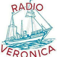 Veronica 192 , men vraagt en wij draaien.....