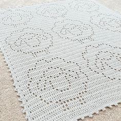 Crochet Dinosaur Patterns, Crochet Sheep, Crochet Teddy Bear Pattern, Crochet Elephant, Crochet Blanket Patterns, Baby Blanket Crochet, Baby Patterns, Snuggle Blanket, Filet Crochet