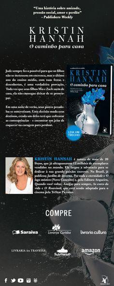 ALEGRIA DE VIVER E AMAR O QUE É BOM!!: DIVULGAÇÃO DE EDITORA #10 - ARQUEIRO - KRINTIN HAN...