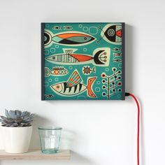 Beyond The Fridge on www.themodernmark... Buy direct from 150 top UK and European midcentury dealers and contemporary designers. No commission.