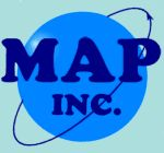 Click here to go to the MAPinc Home page