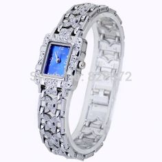Cheap watch laptop, Buy Quality watch automatic directly from China watch gift box Suppliers:  Description:  Select the color you want!     Condition: 100% Brand New     Type : Wrist Watch     Wat