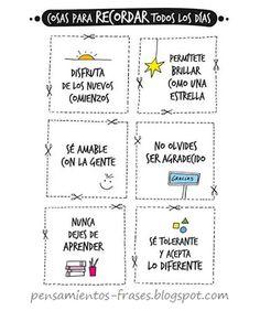 pensamientos-frases.blogspot.com