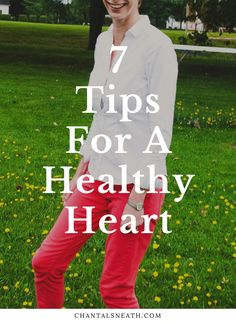 February is Heart Disease Awareness Month, so here are some healthy tips for busy moms to keep your heart healthy!  healthy mom, busy mom, healthy tips, health and fitness, heart, healthy heart, heart disease, cardiovascular disease, high blood pressure, stroke, heart attack