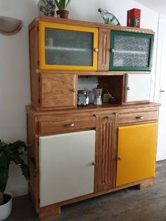 Restaurant, Liquor Cabinet, Storage, Furniture, Home Decor, Purse Storage, Decoration Home, Room Decor, House Bar