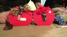Shoulder Bag, Make It Yourself, Bags, Lab, Handbags, Taschen, Purse, Purses, Satchel Bag