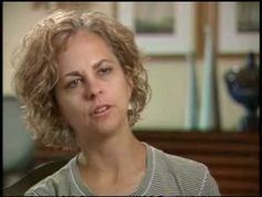 Meet the Author: Kate DiCamillo. She wrote Because of Winn Dixie amongst other novels and books