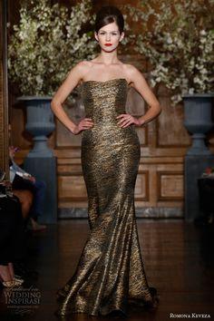 Para quem gosta de vestidos de festa que sejam deslumbrantes, com todo o glamour do tafetá, rendas e sedas em finos bordados dignos de divas, vai adorar essa seleção.