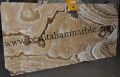 We are the Oldest & Largest Manufacturer of Best Indian and Precious Italian marble, Indian & Imported granite. Onyx Marble, Marble Tiles, Italian Marble Flooring, Marbles Images, Marble Price, Marble Suppliers, Stone Supplier, Wall Cladding, Fireplace Surrounds