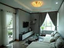 Chịu lỗ! Bán gấp căn hộ Hoàng Anh Thanh Bình 113 m2, tặng một số nội thất giá 2.85 tỷ