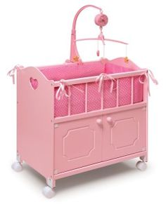 15 Awesome Doll Crib Digital Picture Inspiration
