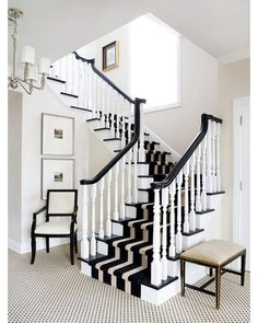 Staircase design - Home and Garden Design Ideas