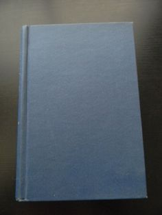 HALLEY'S BIBLE HANDBOOK by H.H. Halley Revised Ed. 1965 HC Book Religion Church