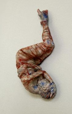 Melisa Cadell ceramic works have are powerful narratives about the human condition, especially relative to women. Melisa will be teaching a ceramic workshop with a sculptural focus at Cullowhee Mountain ARTS, North Carolina, July 29 - August 3. www.cullowheemountainarts.org