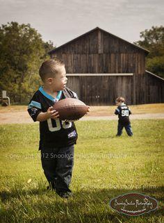 Down syndrome awareness calendar shoot.  :)  SnookySmiles Photography - Child, Maternity, Newborn, Senior Photographer Davidson, NC