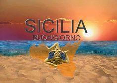 Sicilia Buon Giorno