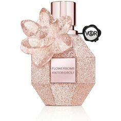 Scent of a Woman Holiday Gift Guide 2016 Unique Presents for Women ❤ liked on Polyvore featuring perfume, makeup, accessories, beauty and decorations