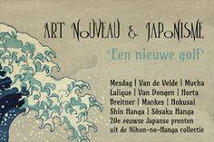 Lalique Museum | Internationaal museum over de glaskunstenaar Rene Lalique. Hier…