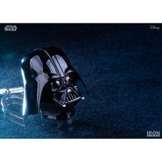 Chaveiro Star Wars Darth Vader  - Shop Geek