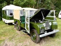 Astonishing Useful Ideas: Car Wheels Diy Awesome car wheels rims body kits.Old Car Wheels Hot Rods. Defender Camper, Land Rover Defender, Defender 90, Motorcycle Camping, Camping Gear, Camping Style, Landrover Serie, Adventure Car, Best 4x4