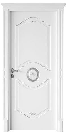 porta opera Wardrobe Door Designs, Wardrobe Doors, Wooden Main Door Design, Interior Trim, Internal Doors, Living Room Sofa, Wood Doors, Indoor, Home Decor