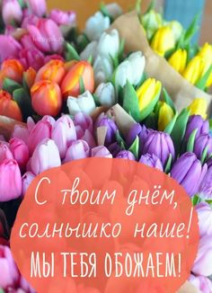 Happy Day, Happy New Year, Birthday Cards, Happy Birthday, Congratulations, Birthdays, Greeting Cards, Holiday, Diy