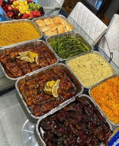 Food Platters, Food Dishes, Food Obsession, Food Goals, Aesthetic Food, Food Cravings, Food Presentation, Diy Food, I Love Food