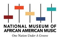2021 Schedule — Nashville Fashion Week James Ingram, Record Of The Year, Black Enterprise, National Museum, Experiential Marketing, Most Played, Black Artists, African American History, Popular Music