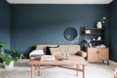 De 7 beste afbeeldingen van Blog Dutch Home Label
