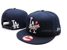 http://www.xjersey.com/los-angeles-dodgers-100224.html Only$24.00 MLB CAPS-002 Free Shipping!