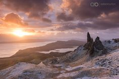 Isle of Skye | Adam Burton. this connects to a site showing other photos by Burton. gorgeous
