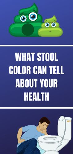 The little changes within the color of your stool are due to a varied diet. We don't consume a similar food at every meal, and each day. Oftentimes a color diversity can indicate a trivial or health problem. In some cases, it signalizes something more serious in your metabolism. Health And Beauty Tips, Health Advice, Health And Wellness, Health Fitness, Healthy Women, Healthy Tips, Natural Products, Health Problems, Lose Belly