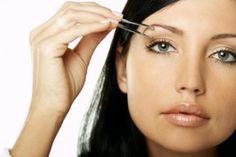 Prijedlozi make-upa za doček Nove godine