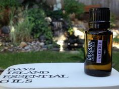 Lavender Oil and Teething: Problem Solved?