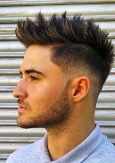 36 Best Man Hair Salon Photo Editor Images Hair Photo