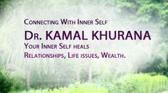 Marriage & Relationship Counseling By Dr Kamal Khurana.