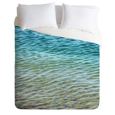 DENY Designs Home Accessories - I have been looking for a bedspread that I really love forever and now I have found dozens to choose from!!!