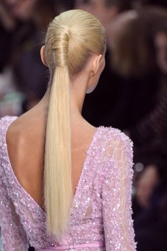 A moment of obsession, ElieSaab - Wildfox inspiration for artists - Inspiration for artists from Wildfox Couture