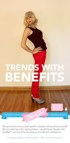 Fall trends, waist line, hips, long lean legs, elongate your neck, v-neck, monochromatic outfit, trend with benefits, style pointers, confidence