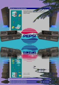 New trending GIF on Giphy. gif retro vaporwave seapunk windows 95 kotutohum windows 98. Follow Me CooliPhone6Case on Twitter Facebook Google Instagram LinkedIn Blogger Tumblr Youtube