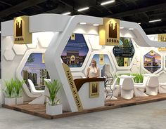 "Check out new work on my @Behance portfolio: ""SOBHA Ltd. Exhibition Design for Indian Property Show."" http://be.net/gallery/37433129/SOBHA-Ltd-Exhibition-Design-for-Indian-Property-Show"