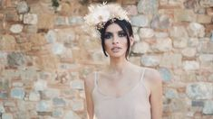 Eco Wedding Inspiration at the Greek Manor by Aggelos Lagos for Ellwed Winter Cover Greece Wedding, Destination Weddings, Magazines, Greek, Wedding Inspiration, Cover, Winter, Journals, Winter Time