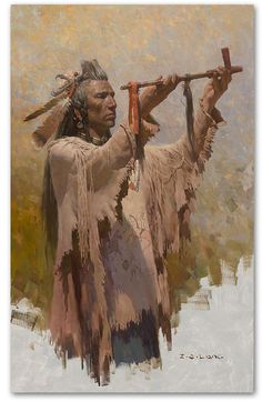 native american indians The Sacred War Pipe - by . Native American Paintings, Native American Pictures, Native American Artists, Native American Warrior, Native American Wisdom, Native American History, American Indian Art, American Indians, American Crow