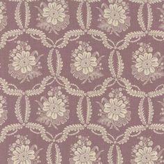Ville Fleurie Lavender 13763 16 Moda