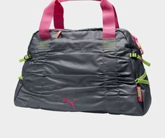 9922d9ed451c Fitness Workout Bag - Women s Fitness Accessories  PUMA  fitness   accessories  workout