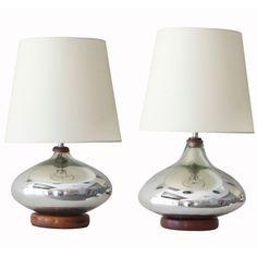 mercury lamps - http://yourhomedecorideas.com/mercury-lamps/ - #home_decor_ideas #home_decor #home_ideas #home_decorating #bedroom #living_room #kitchen #bathroom #pantry_ideas #floor #furniture #vintage #shabby