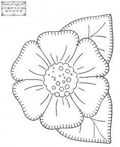 applique_flower2