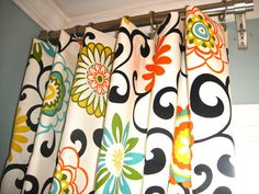 cute fabric!!