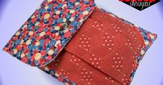 free sewing pattern for a laptop or tablet case