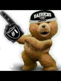 Raiders Raiders Football Team, Oakland Raiders Football, Football Memes, Raiders Stuff, Raiders Girl, Jokers Wild, American Football League, Teen Wolf Stiles, Football Conference